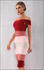 products/One_Shoulder_Midi_Club_Dress_1.png