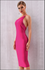 products/One_Shoulder_Sexy_Dress_1.png