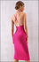 products/One_Shoulder_Sexy_Dress_2.png
