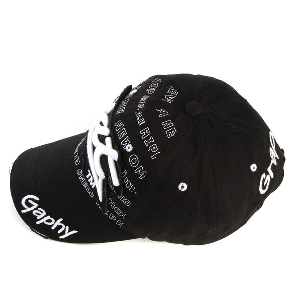 Baseball Cap Unisex (XTH) - Clothing Deals Online