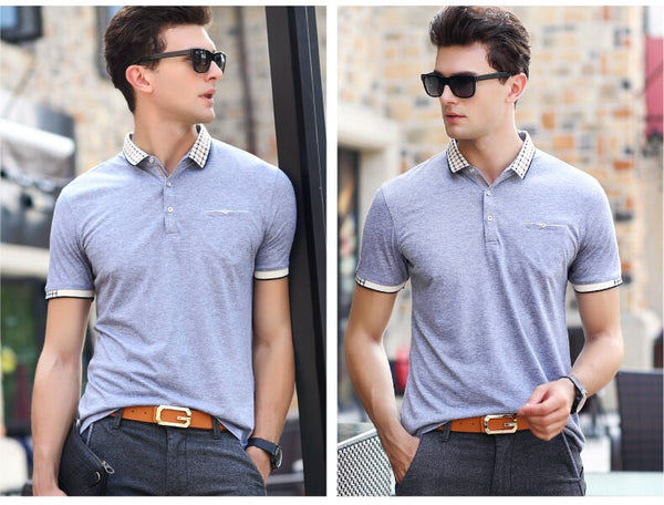 Polo Shirt (177) - Clothing Deals Online