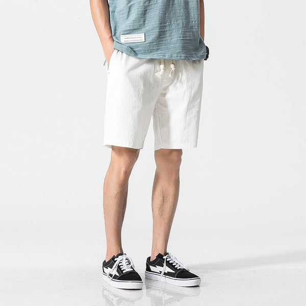 Casual Shorts (CLM) - Clothing Deals Online