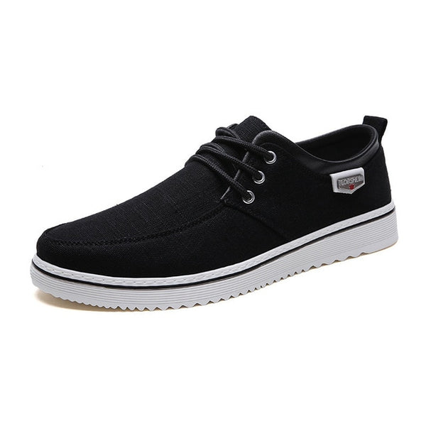Casual Loafers (MXDL) - Clothing Deals Online