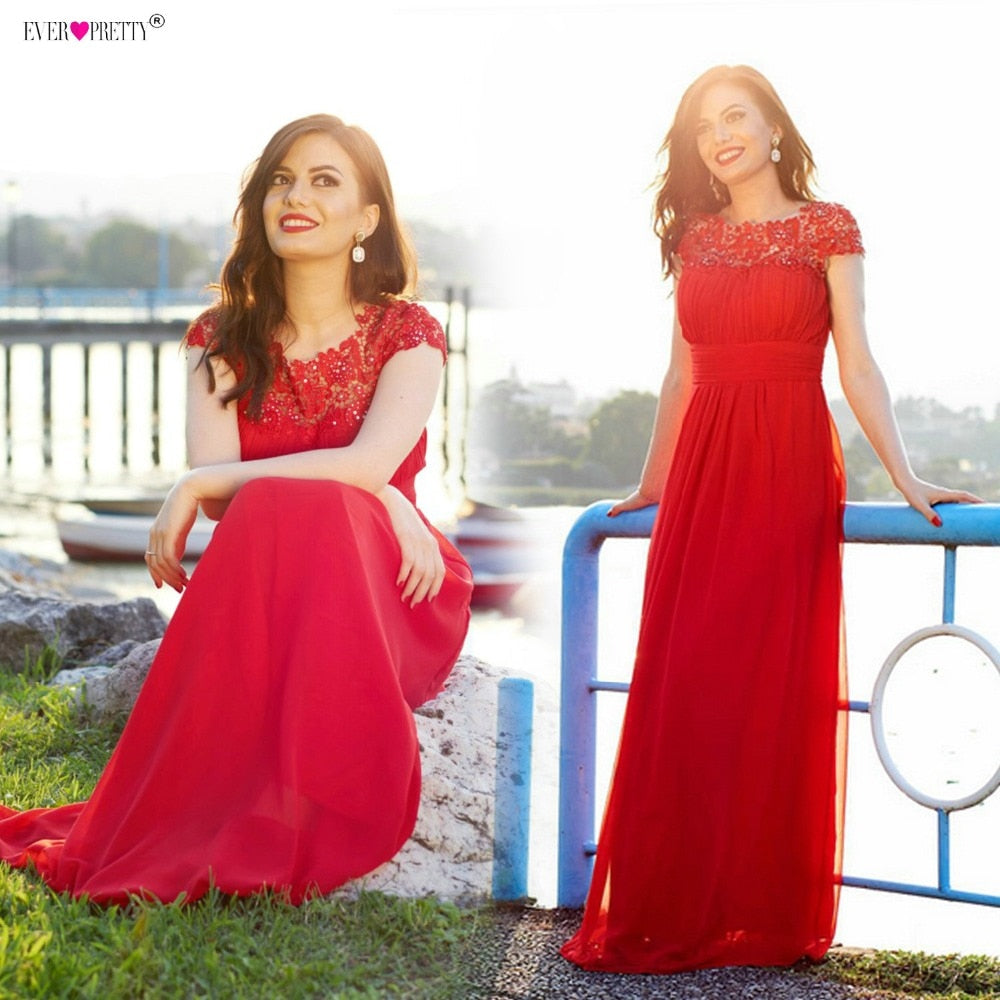 7e0a92b8640 High Quality Formal Occasion Party Gowns