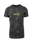 Be.Diff Tie-Dye T-shirt