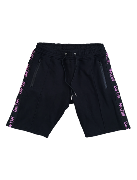 Be.Diff Twinset Short