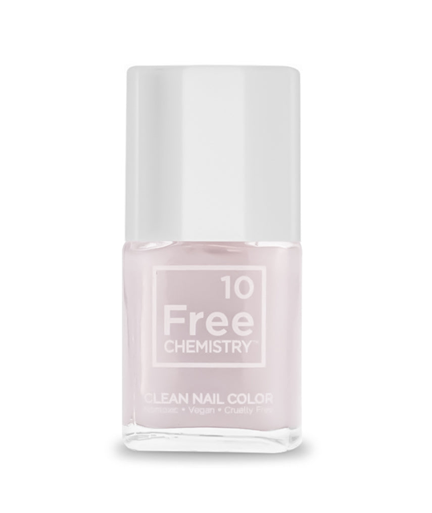 Matte Magic - Matte Top Coat - 10 Free Chemistry