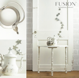 Casement by Fusion