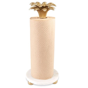 Pineapple Paper Towel