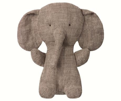 Elephant Rattle by Maileg