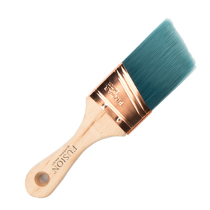 "Fusion 2"" Synthetic Brush"
