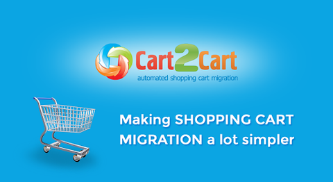 cart2cart migration from wix to shopify