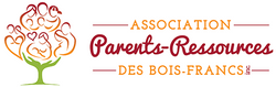 Maison de la famille Association Parents-Ressources des Bois-Francs
