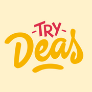 Try Deas and Other Treats