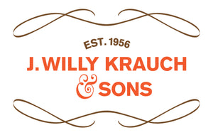 J. Willy Krauch & Sons