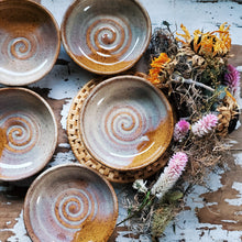 Load image into Gallery viewer, Ritual Bowls by Rhino Pottery