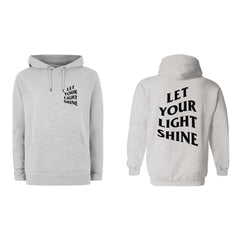 LYLS Hoodie - Limited Edition