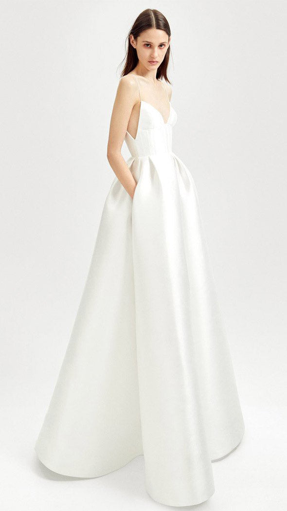 Alex Perry - Maddison Gown