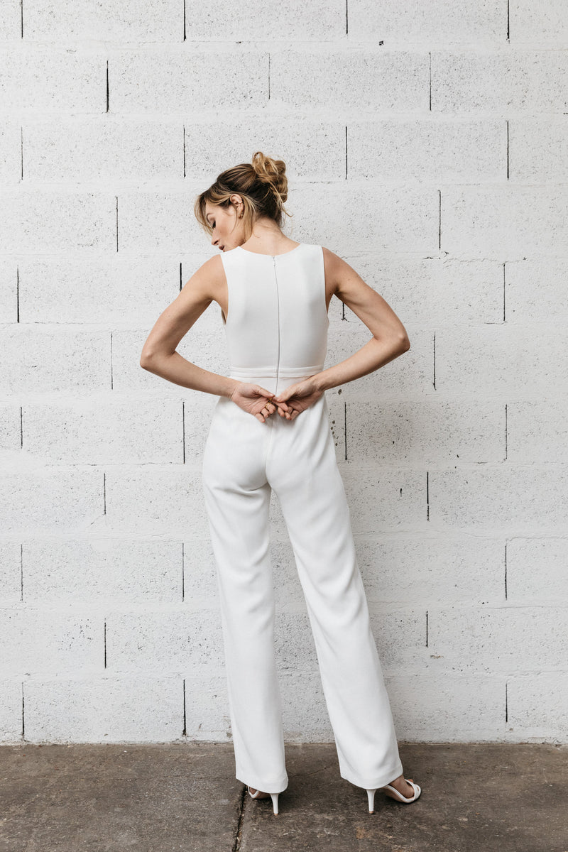 Charly Jumpsuit