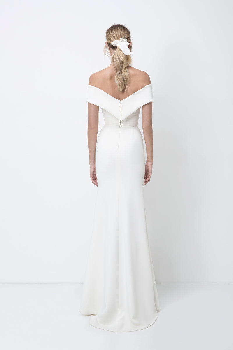 Lihi Hod - Olivia Gown