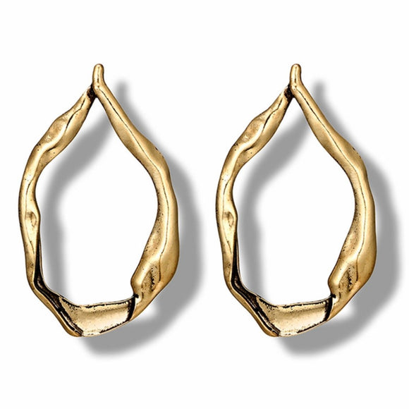 Primaura Earrings