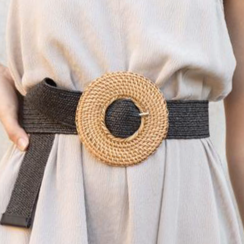 Temporarily SOLD OUT- Haven Belt
