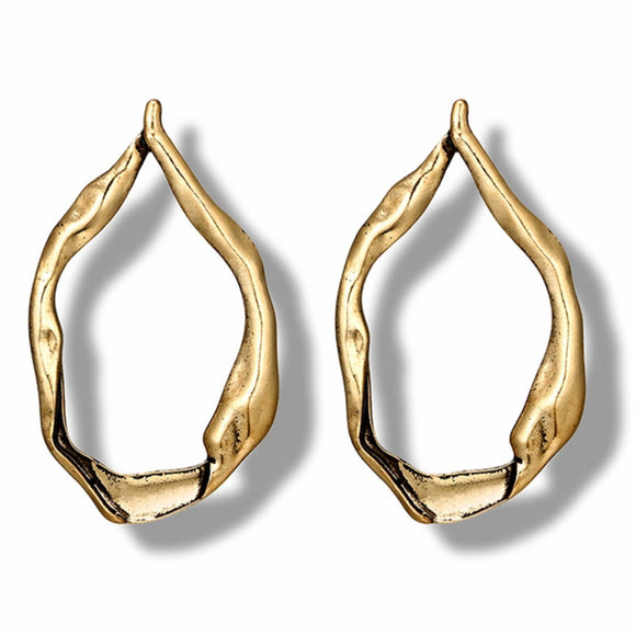 Coko Earrings