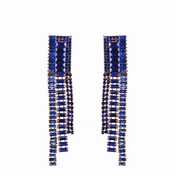 SALE Gretta Earrings