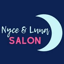 Welcome Nyce & Luna Salon!