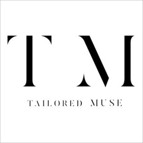 Tailored Muse