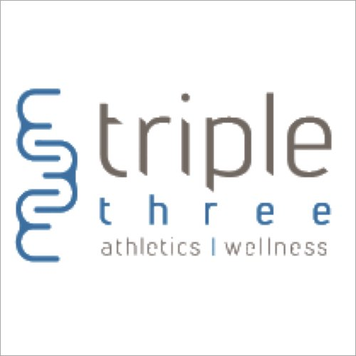 Triple Three Athletics