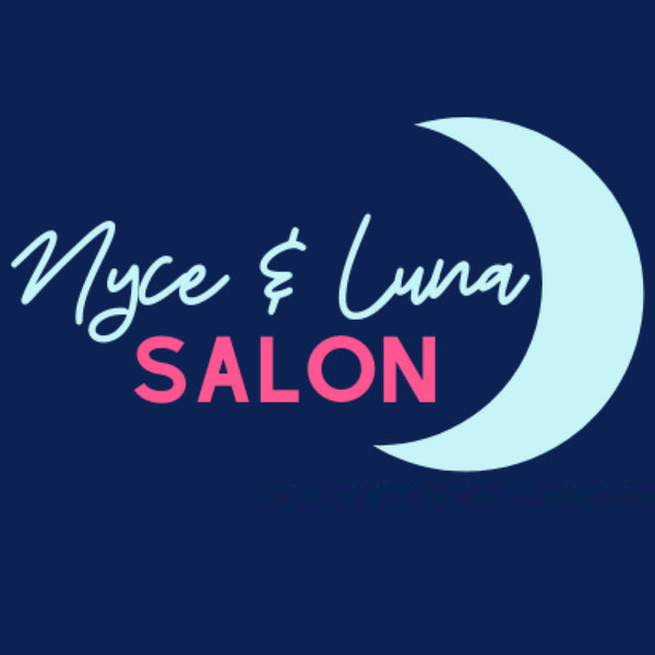 Nyce & Luna Salon