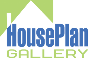 House Plan Gallery