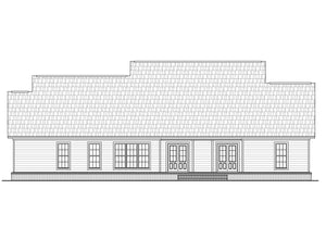 HPG-2269-1: The Chestnut Avenue House Plans House Plan Gallery