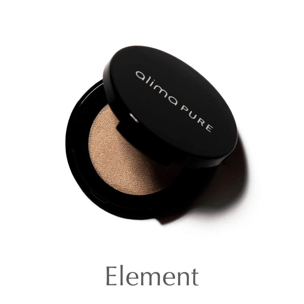 ALIMA PURE - Cream Highlighter Element