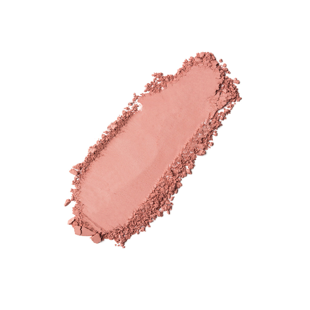 ALIMA PURE - Loose mineral blush - Pink