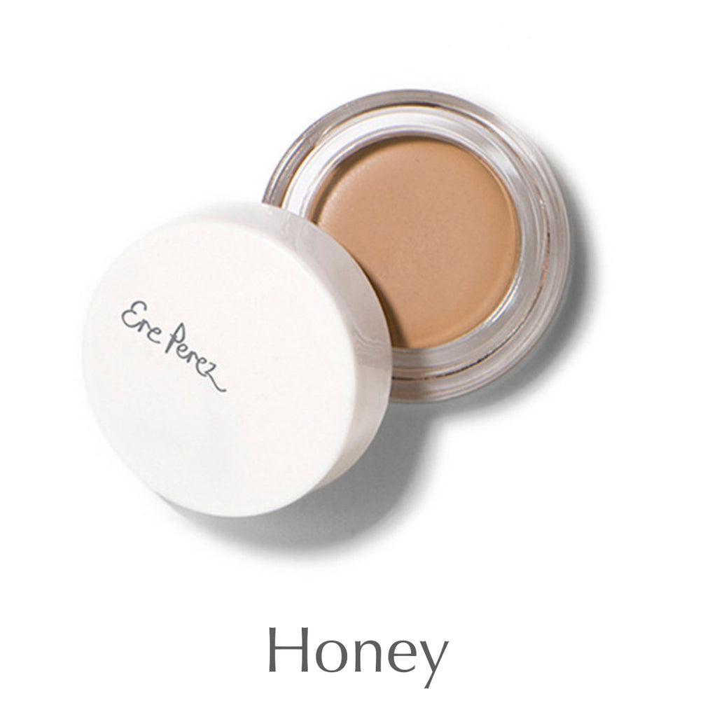 ERE PEREZ - Arnica Concealer Honey