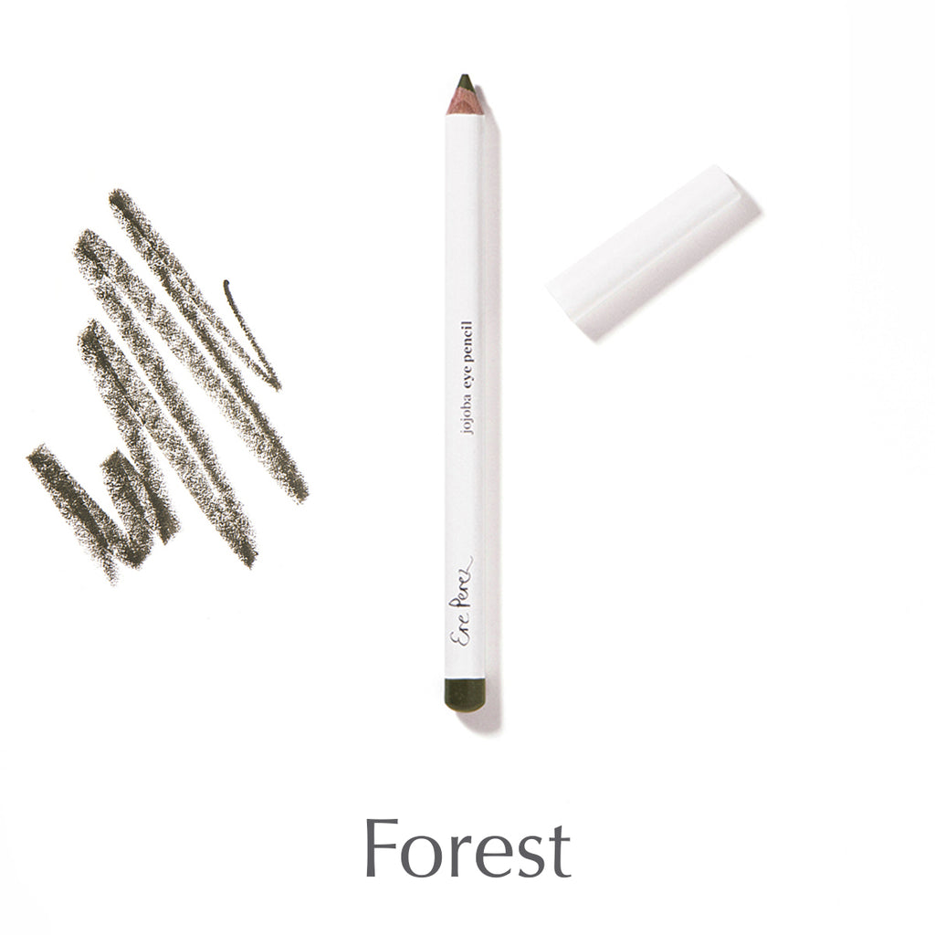 ERE PEREZ - Jojoba Eye Pencil Forest