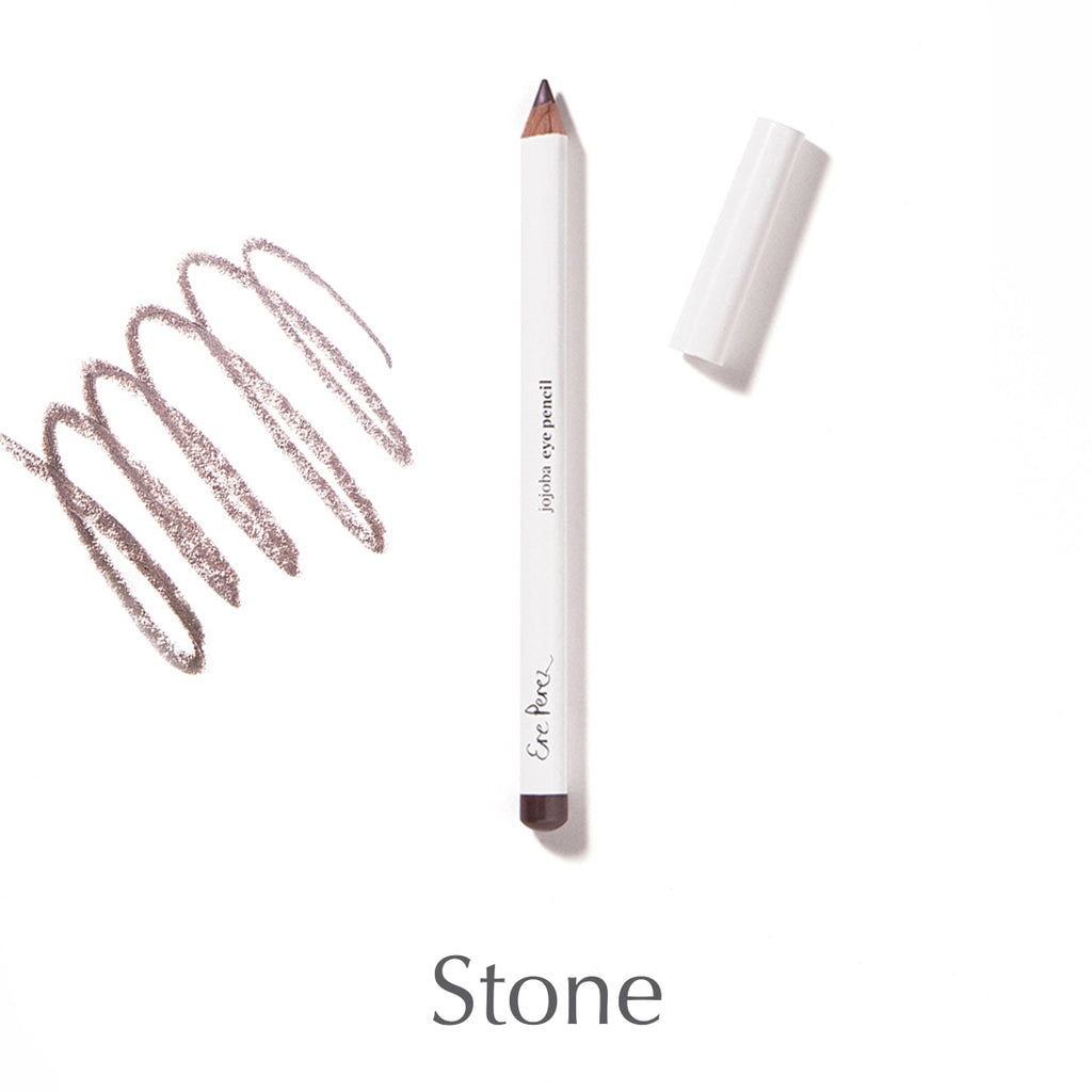 ERE PEREZ - Jojoba Eye Pencil Stone