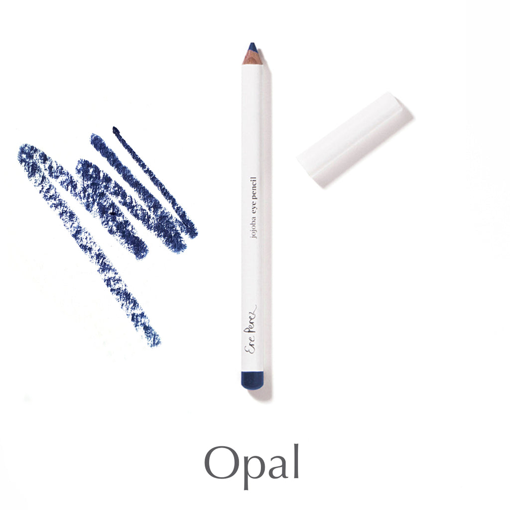 ERE PEREZ - Jojoba Eye Pencil Opal