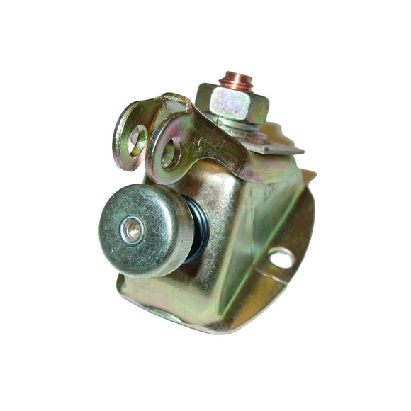 Starter Switch For Delco Starters - Bubs Tractor Parts