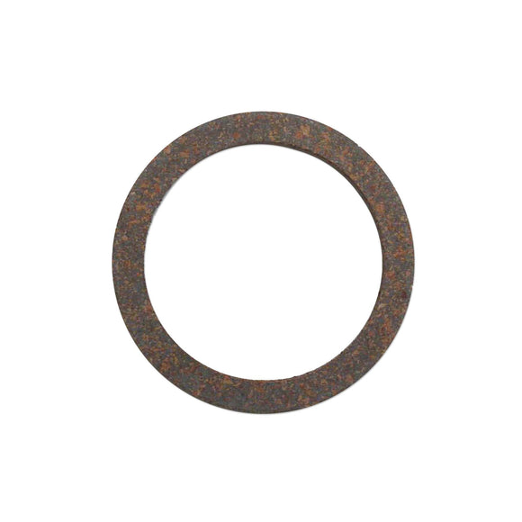 Sediment Bowl Gasket - Bubs Tractor Parts