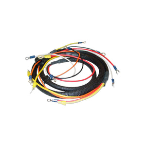 Wiring Harness - Main Harness Only - Bubs Tractor Parts