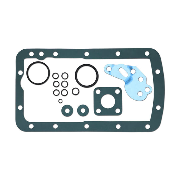 Hydraulic Lift Cover Repair Gasket Kit - Bubs Tractor Parts