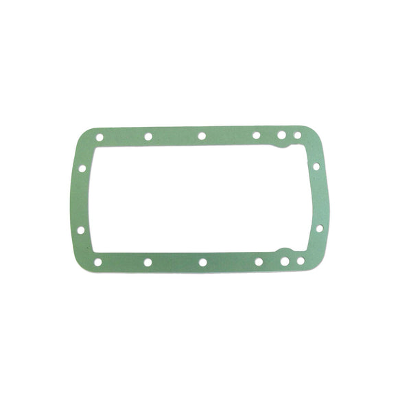 Hydraulic Lift Cover Gasket - Bubs Tractor Parts