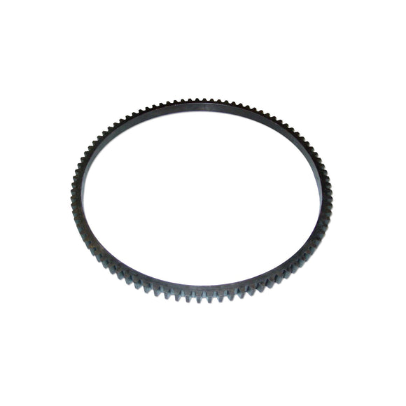 Flywheel Ring Gear Only - Bubs Tractor Parts