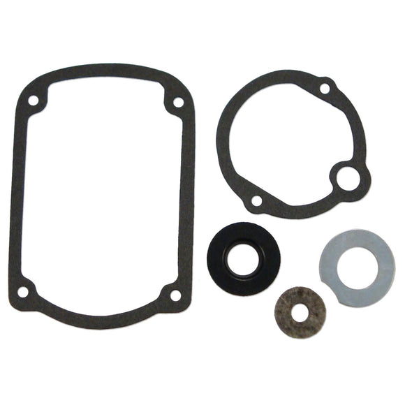 Fairbanks Fm Series Magneto Gasket Set - Bubs Tractor Parts