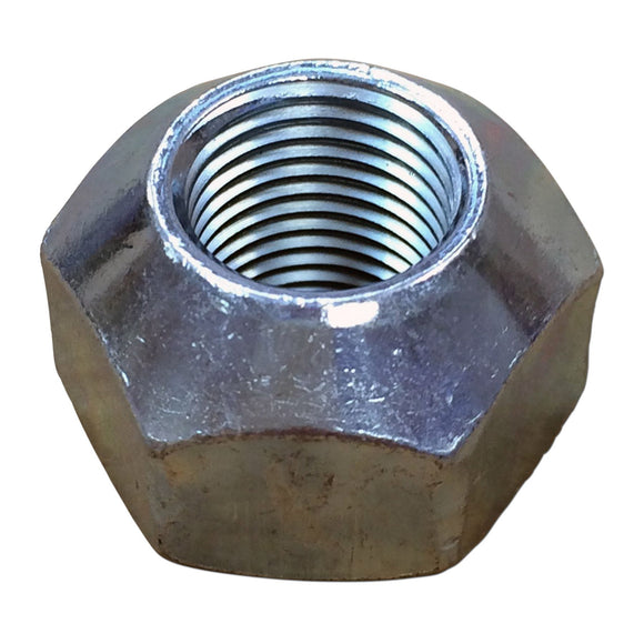 Rear Lug Nut - Bubs Tractor Parts