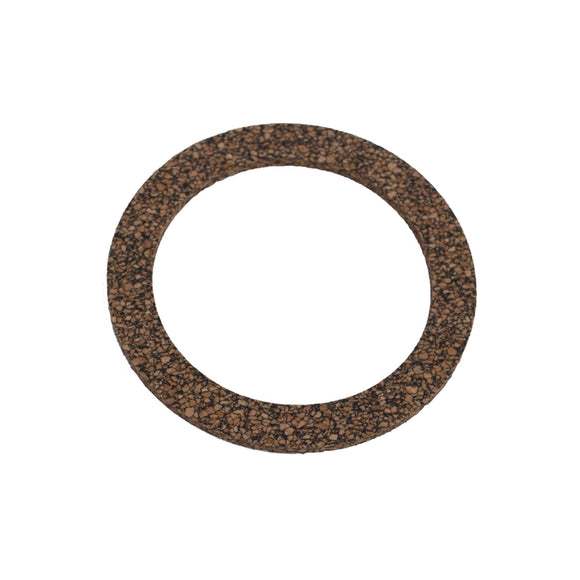 Gasket only (For Fuel Strainer/Water Trap)