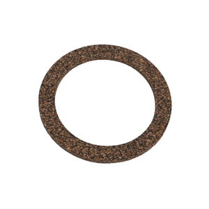 Gasket Fits AC and Case Fuel Cap, or IH and JD Fuel Strainers - Bubs Tractor Parts